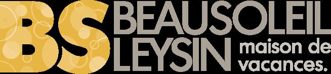 Beau-Soleil Leysin